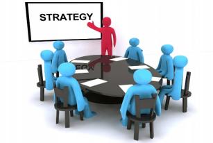 strategi_nyhedsbrev